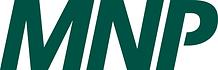 MNP_logo343C (7).png