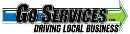 Go Services Logo - Hi Def - Driving Local Business - 5475x1356_edited.jpg