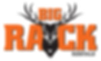 Big Rack Rentals Logo.jpg