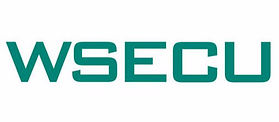 wsecu logo_edited.jpg
