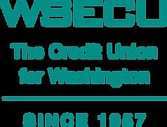 WSECU_logo.png