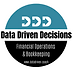 Data Driven Decision Logo_TEDxSeattle.pn