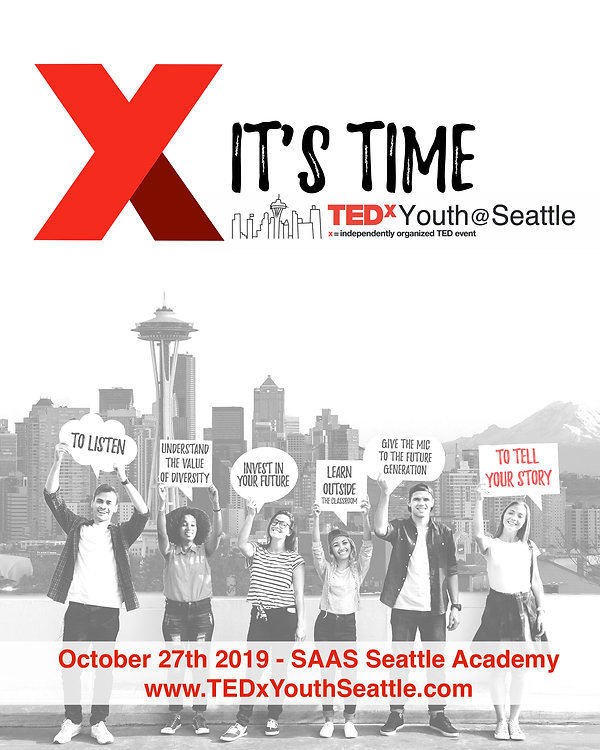 TEDxYouthSeattle-Event poster.jpg