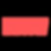 MAV_Logo_edited.png