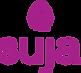 suja logo_edited.png