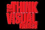 think visual logo_edited.png