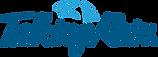talking rain logo.png