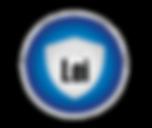 logo-site-casadelei.png