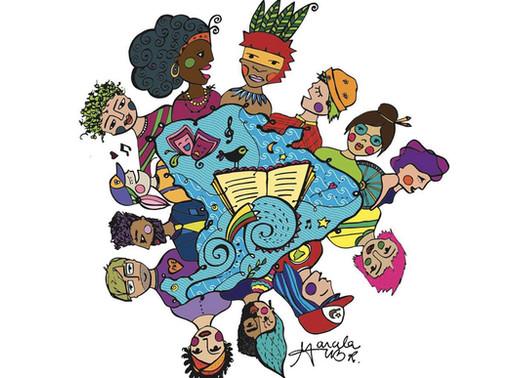 Umbanda, a maior expressão cultural brasileira