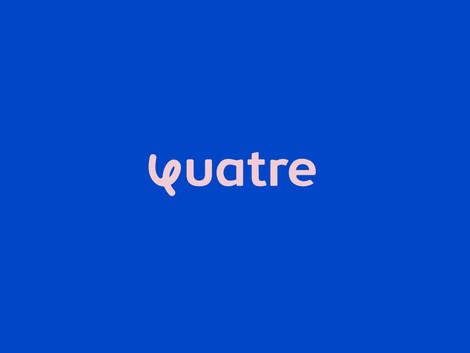 QUATRE_DIGITAL-14.jpg