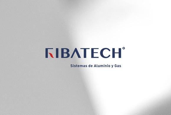 Branding Ribatech