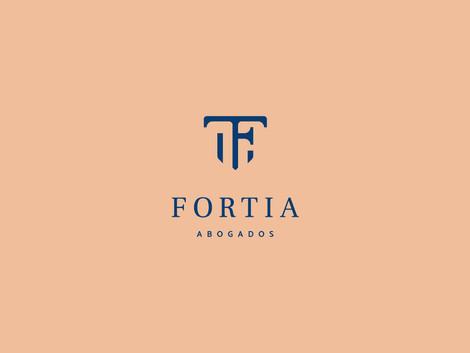 FORTIA-01.jpg