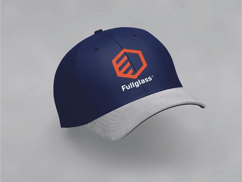 FULLGLASS_BRANDIND_DUETTSTUDIO_0008_FULL
