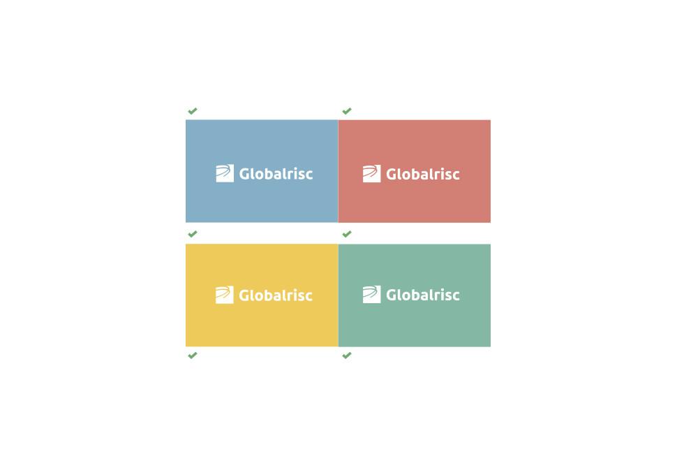 Branding Globalrisc