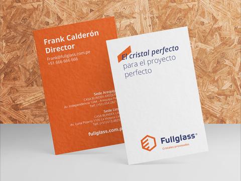FULLGLASS_BRANDIND_DUETTSTUDIO_0016_Fond
