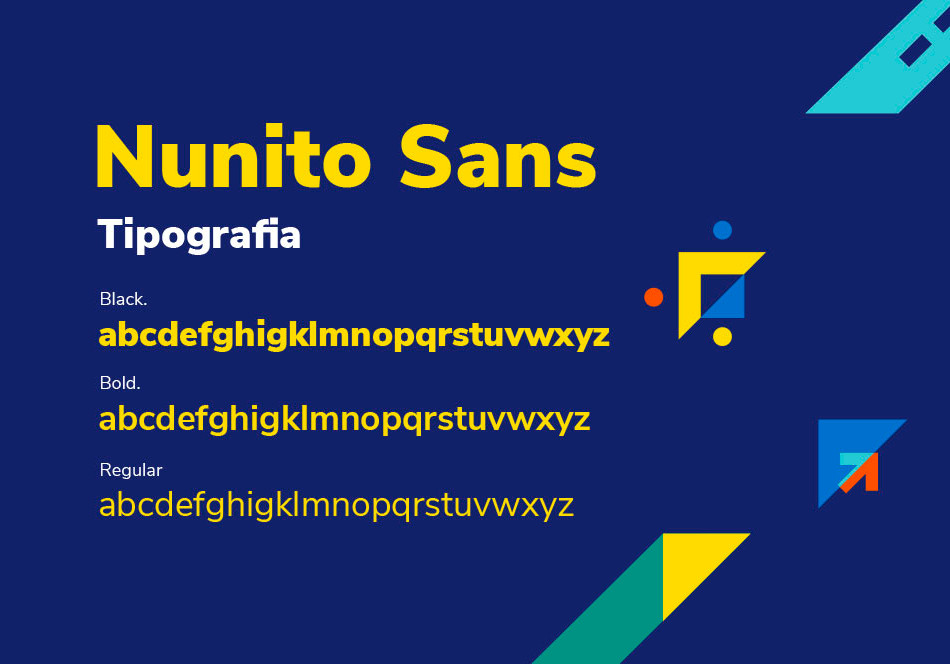 Branding fòrum de la joventit Andorra