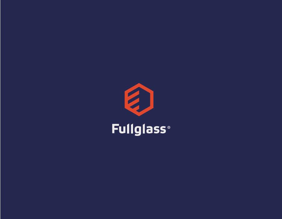 FULLGLASS_BRANDIND_DUETTSTUDIO_0000_FULL
