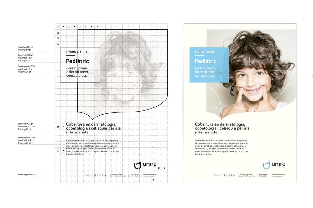 DUETTSTUDIO_BRANDING_UNIRA-2.jpg