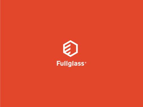 FULLGLASS_BRANDIND_DUETTSTUDIO_0010_FULL