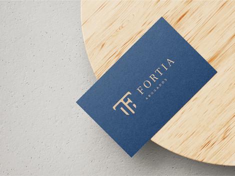 FORTIA-10.jpg