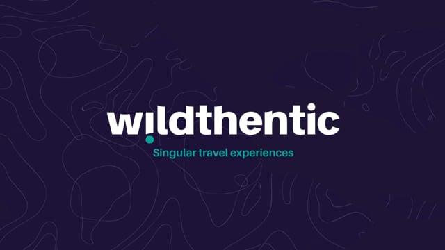 Opener Wildthentic Duettstudio