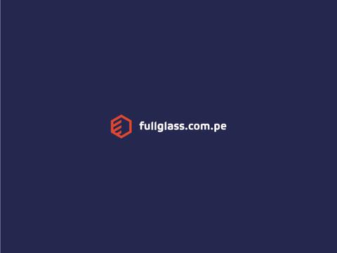 FULLGLASS_BRANDIND_DUETTSTUDIO_0011_FULL