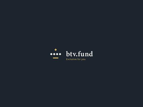 BTV FUND duettstudio
