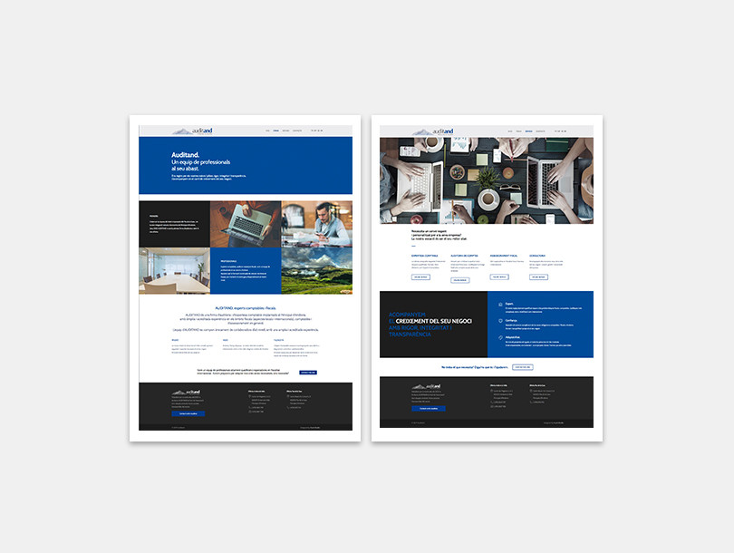 disseny_web_auditand_duettstudio_01.jpg