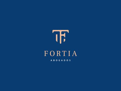 FORTIA-02.jpg