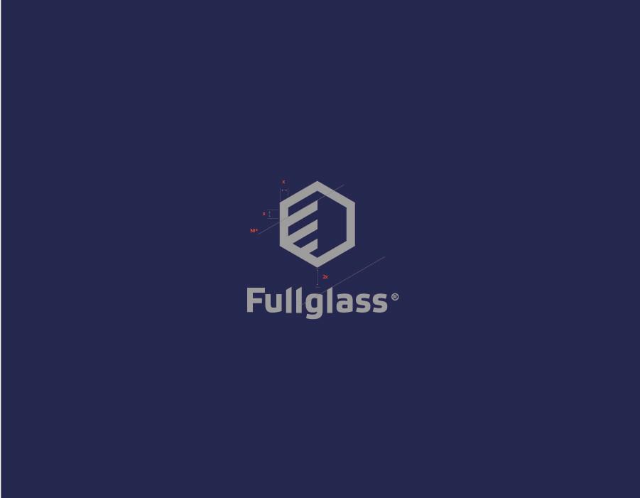 FULLGLASS_BRANDIND_DUETTSTUDIO_0012_FULL