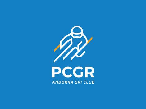 PCGR-13.jpg