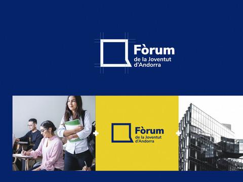 Branding Fòrum