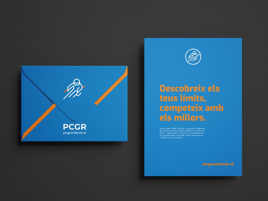 PCGR-2.jpg