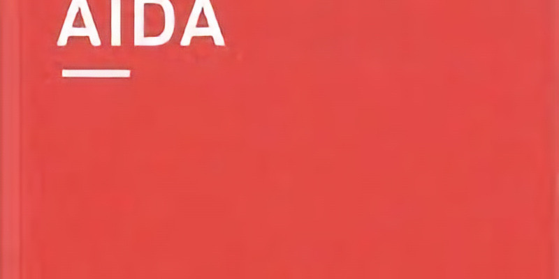 Aida (G. Verdi) - CANCELLED