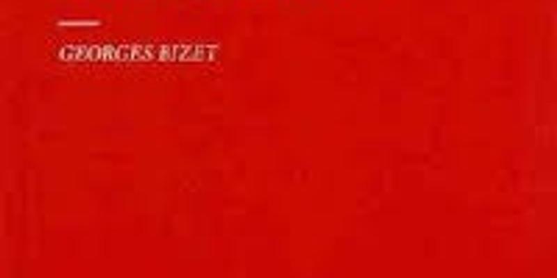 Carmen (G. Bizet) - CANCELLED (1)