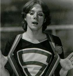 East Fork Players - Batavia OH - 1979 cr