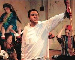 Loyola Academy - Chicago - 1994 A croppe