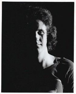 Gresham OR - 1974