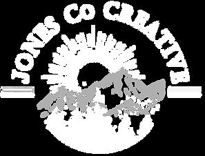 Jones Creative