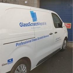 glassscratch