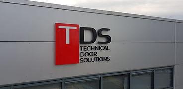TDS.jpg
