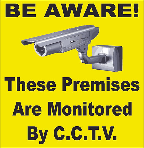 General CCTV