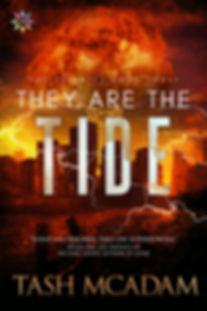 TheyaretheTide-f.jpg