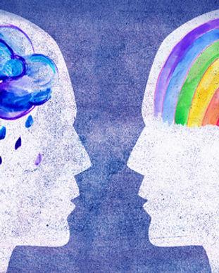 cerveau arcenciel et orage.jpg
