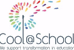 logo%20(cool%40school)_edited.jpg