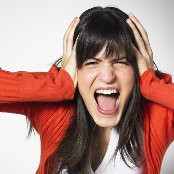 Spécial Ados : Je stresse, et alors ?