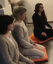MBSR méditation.jpg