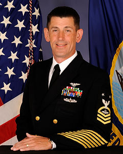 Gordon's Final Navy Pic 1.jpg