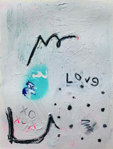 Sunday Love