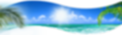Vacation-Beach-PNG-Background-Image.png